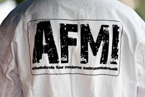 afmi-197