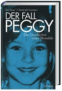 der-fall-peggy