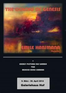 habimana-next