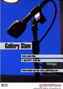 gallery-slam