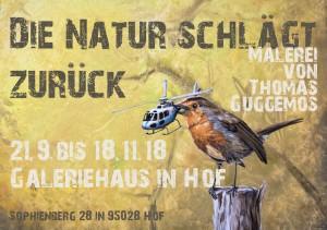 ausstellung-im-galeriehaus-in-hof-die-natur-schlagt-zuruck-malerei-von-thomas-guggemos