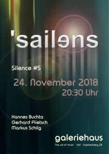 silence-5