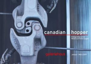 canadianhopper-1400