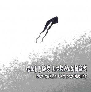 gallos